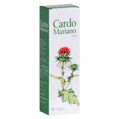 CARDO-MARIANO-XAROPE