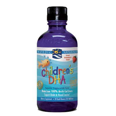 CHILDRENS-DHA-119ml
