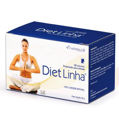 DIET-LINHA-CHA