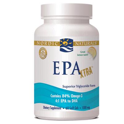 EPA-XTRA