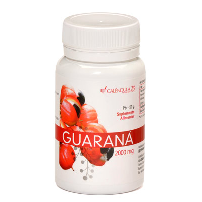 GUARANA-EM-PO