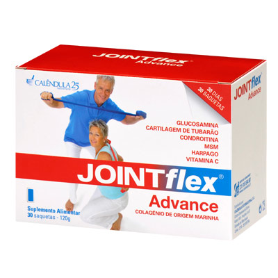 JOINTFLEX-ADVANCE