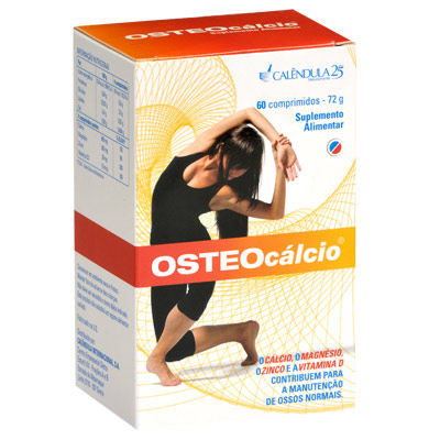 OSTEOCALCIO