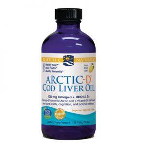 ARCTIC---D3-COD-LIVER-OIL