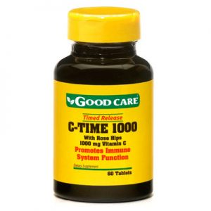 C-TIME-1000