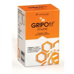 GRIPOFIT-IMUNE