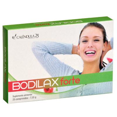 Bodilax