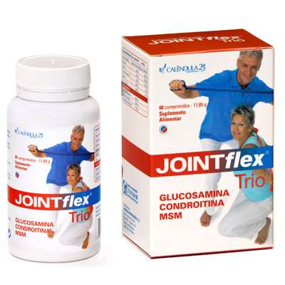 JOINTFLEX-TRIO