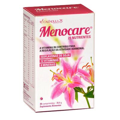 MENOCARE
